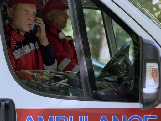 Why Cellular Signal Boosters Are Needed by First Responders