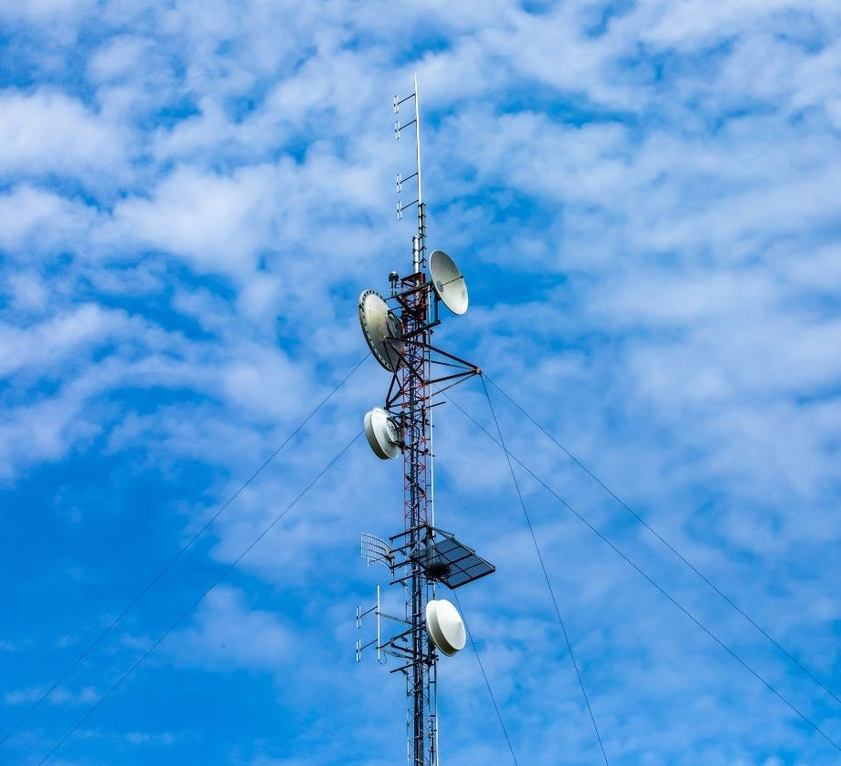 What To Know Before Buying a Cellular Signal Booster