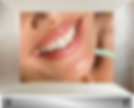 odontologo,odontologia,cosmetica,clearwater,florida,smile,whitening,oral rehab,oral rehabilitation,st. petersburg,cosmetic dentistry,dentistry,dentist,oral,tampa,cosmetic,implants,carrollwood,veneers,porcelain,hillsborough,pinellas,crown,dental,AACD