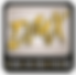 DMX Imaging Logo.png