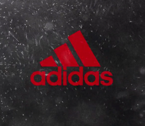 Adidas Climaheat - Forget Cold