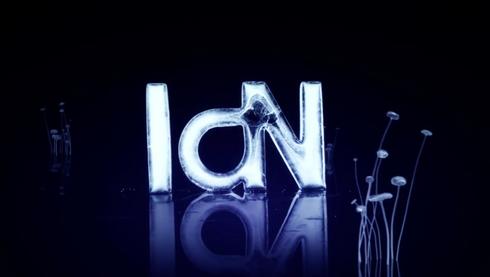 IDN Trailer