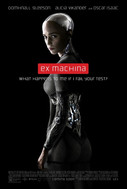 ex-machina-1_edited.jpg