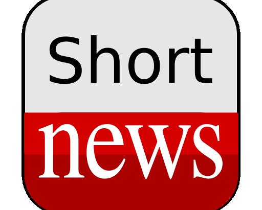 May 9 : Short News (Morning)