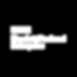 Hewlett_Packard_Enterprise_logo.png