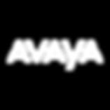 logo-avaya-white-transparent-bg.png