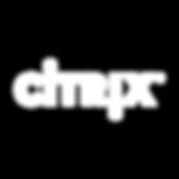 citrix-logo-white-transparent-bg.png