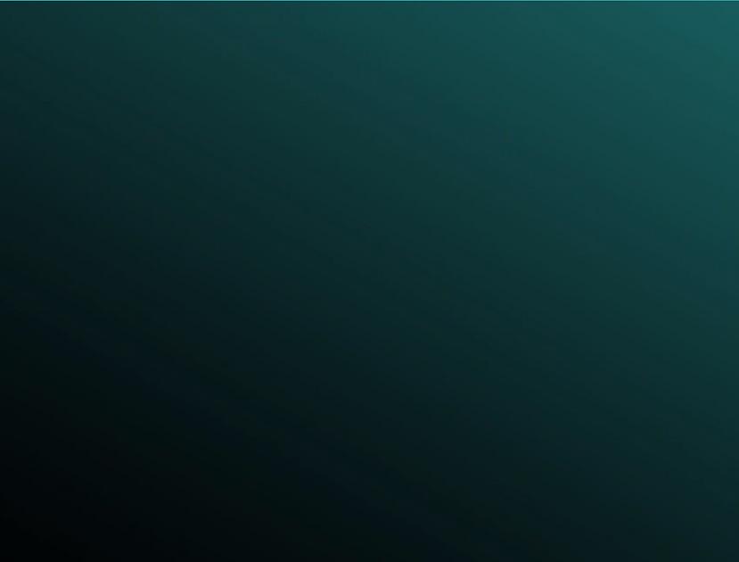 Screenshot 2021-02-16 122716.png