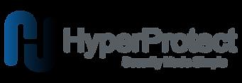 adjusted logo.png