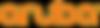 aruba-networks-logo_edited.png