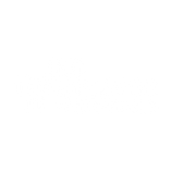 AmazonWebservices_Log-white-transparent-