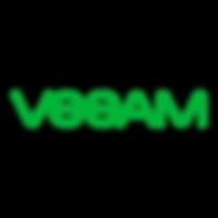 veeam-green-transparent-bg.png