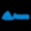 Microsoft-Azure-Logo-colour-transparent-