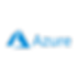 Microsoft-Azure-Logo-colour-transparent-
