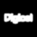 digicel-logo-white-transparent-bg.png