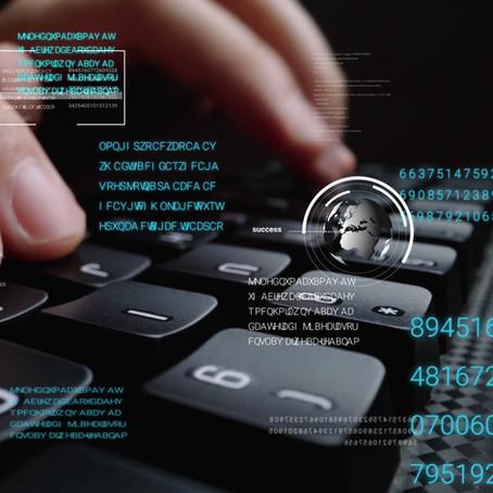 Breach Detection Service Upgrade