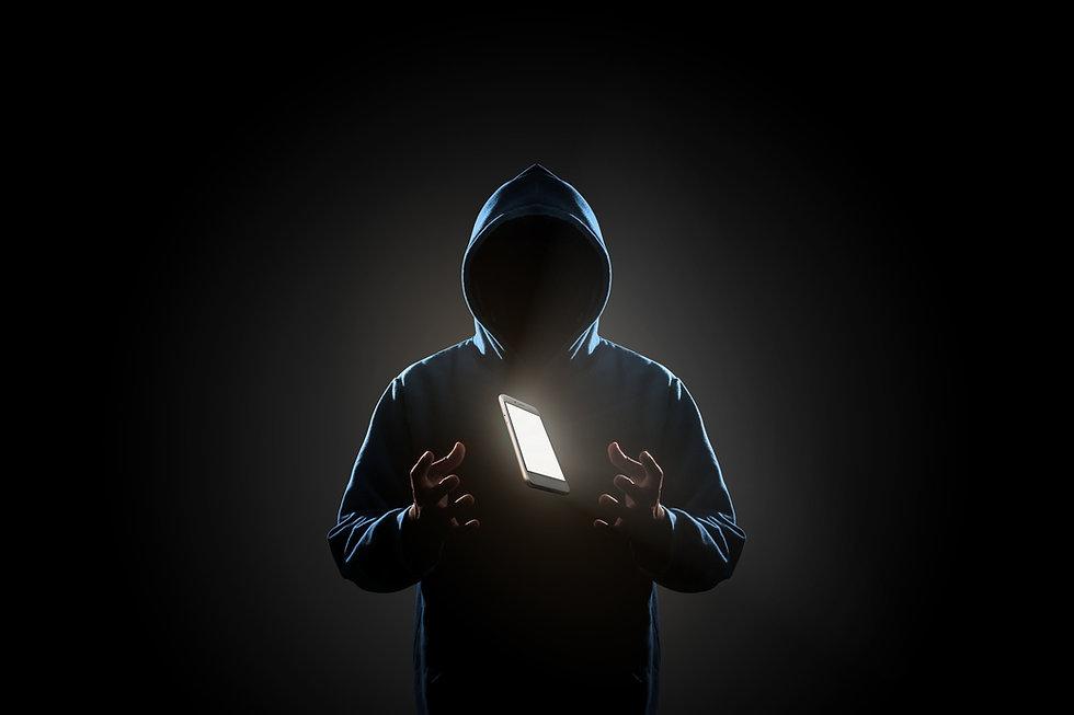 hacker-dark-background-concept.jpg