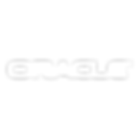 Oracle-logo-white-transparent-bg.png