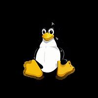 linux-colour-logo.png