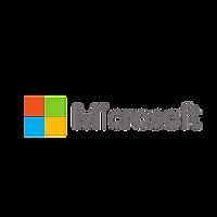 microsoft-80658_640.png