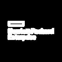 HPE-full-white-text-transparent-bg.png