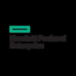HPE-colour-transparent-bg.png