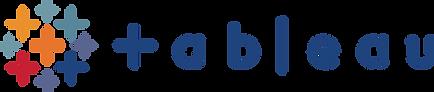 1920px-Tableau_logo.svg.png