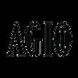 agio-logo.png