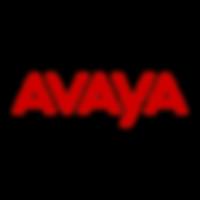 logo-avaya-red-transparent-bg.png