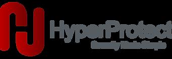 changed logo.png