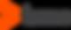 1280px-BMC_Software_logo_(2014).svg.png