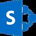 Kisspng-sharepoint-microsoft-corporation