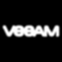 veeam-white-transparent-bg.png
