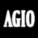 agio-logo-white.png