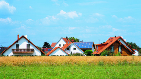 Solar Is More Affordable Than You Think