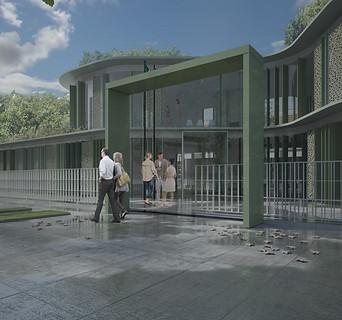 scuola di azzano s paolo.jpg