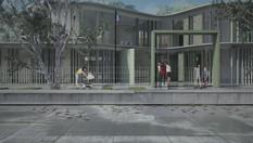 addizione - la scuola ad azzano s paolo
