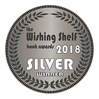 SILVER-medal-2018-colour.png