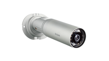 Security Camera Registry
