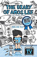 The_Diary_of_Amos_Lee_I_Sit_I_Write_I_Fl