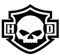tete logo hd(2).PNG