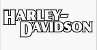 harley#3.PNG
