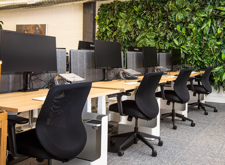 Why Furniture Dealers Love FastOffice