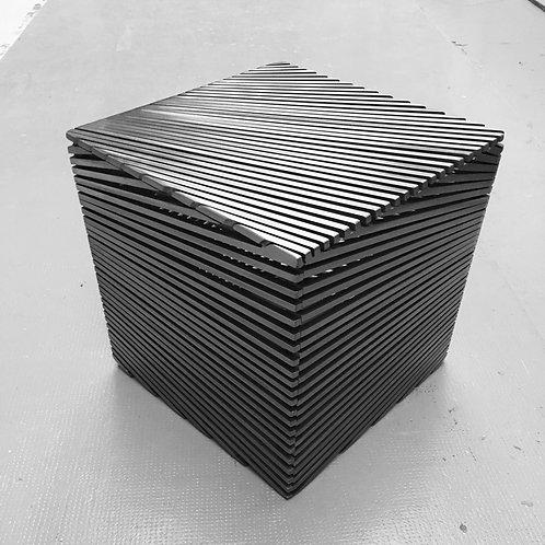 cube RoSouza