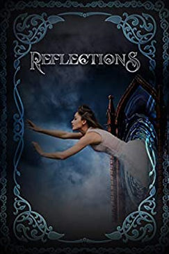 refelctions cover.jpg