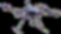 walkera QRX 800_edited.png