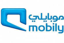 1Mobily_logo.jpg