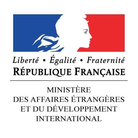 1Ministère_des_Affaires_étrangères_et_du_développement_international.jpg