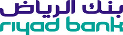1Riyad_Bank_logo.jpg