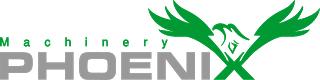 1PM-2011-10-28-OUTBOUND-Phoenix-Machinery-Logo.jpg